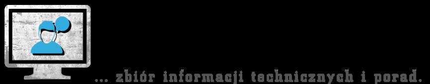 Logo - lguc.pl