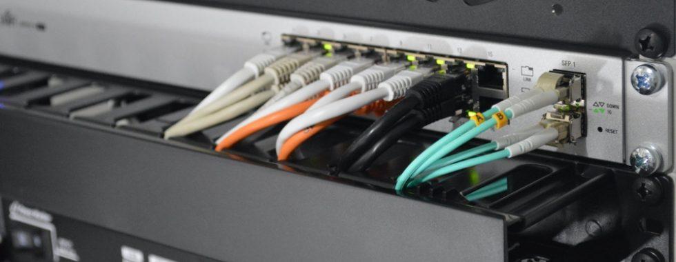 Automatyczne połączenie VPN w systemie Windows 10