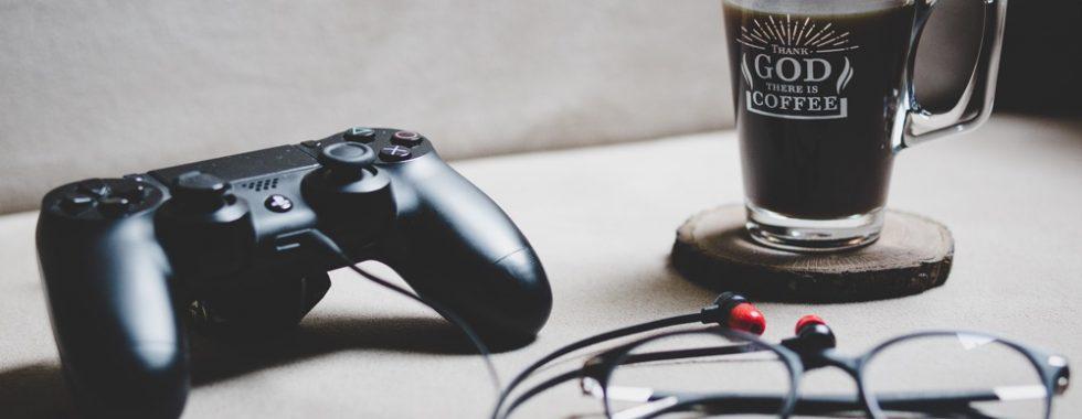 PS5 / PS4 – najlepsze gry z polskim dubbingiem