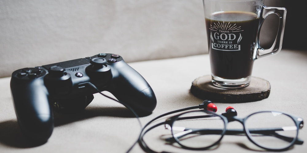 PS5 / PS4 - najlepsze gry z polskim dubbingiem