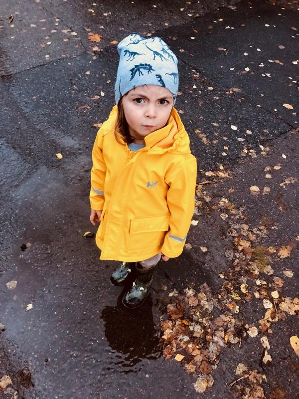 Fotografia Mobilna - Yellow - [ Leszek Guc ]
